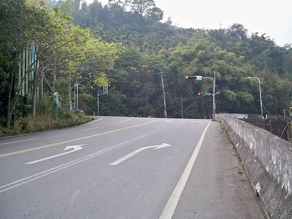 縣道133 49.JPG