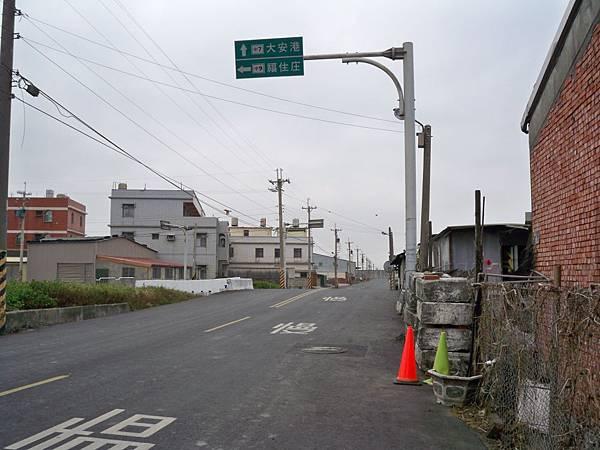 中7再訪 04.JPG