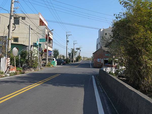 中7大安港段重鋪 19.JPG