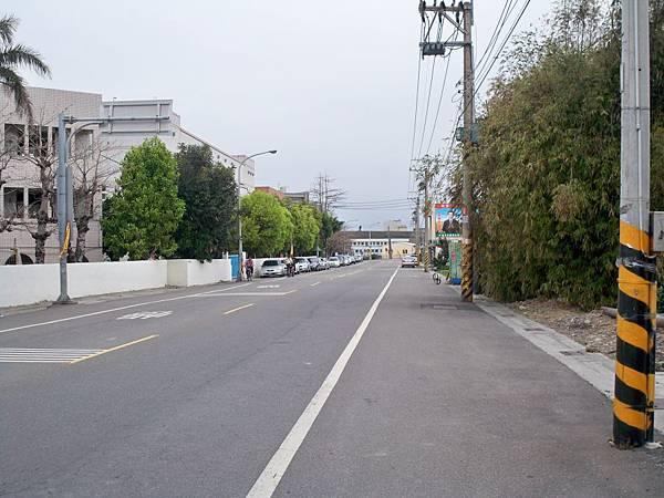中18再訪 02.JPG