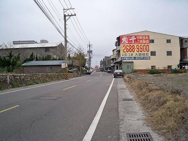中22再訪 09.JPG