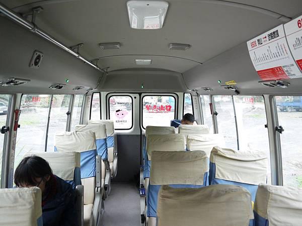 6506搭乘 11.JPG
