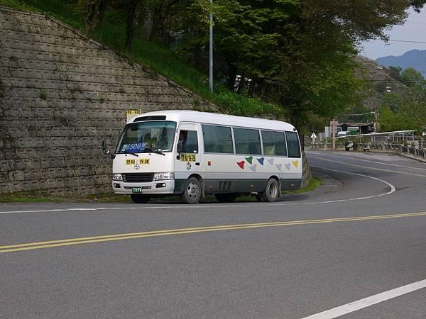 6506搭乘 21.JPG