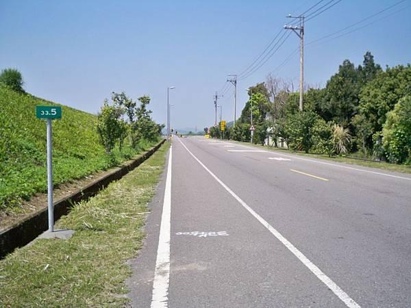 縣道140里程牌 07.JPG
