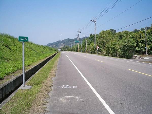 縣道140里程牌 05.JPG
