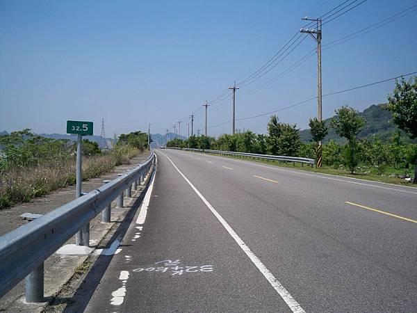 縣道140里程牌 10.JPG