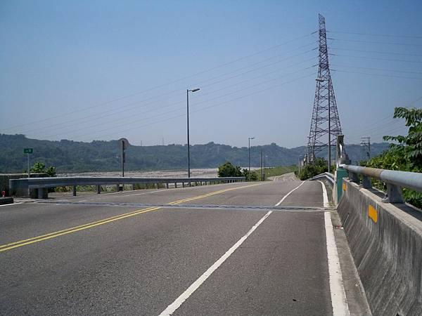 縣道140里程牌 12.JPG