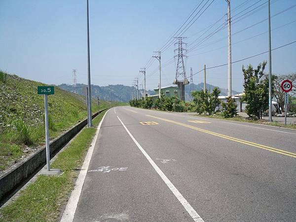 縣道140里程牌 14.JPG