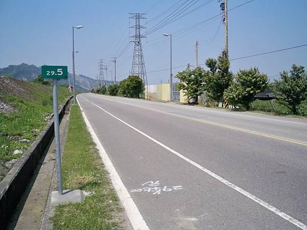 縣道140里程牌 16.JPG