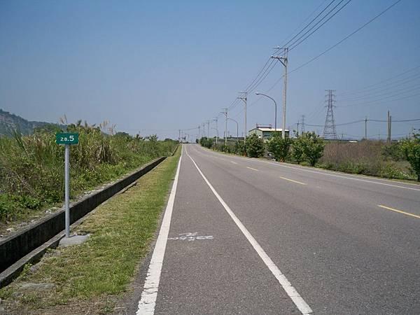 縣道140里程牌 18.JPG