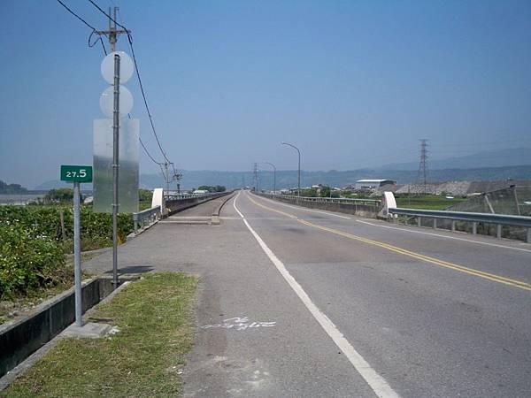 縣道140里程牌 20.JPG