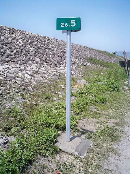 縣道140里程牌 22.JPG