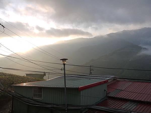 環山與環清宮 25.JPG