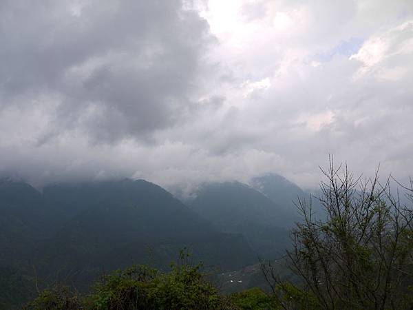 梨山Day1 02.JPG