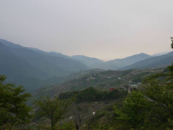 梨山Day3 01.JPG