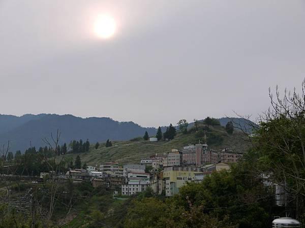梨山Day3 03.JPG