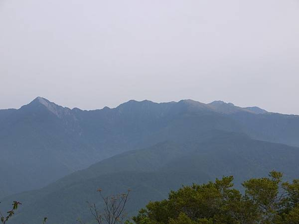 梨山Day3 07.JPG