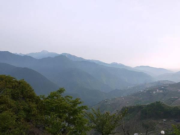 梨山Day3 06.JPG