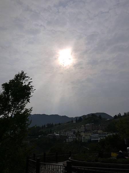 梨山Day3 08.JPG