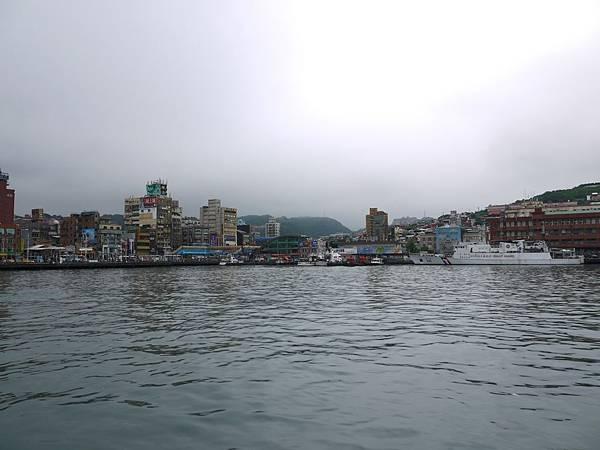 基隆港 (1).JPG