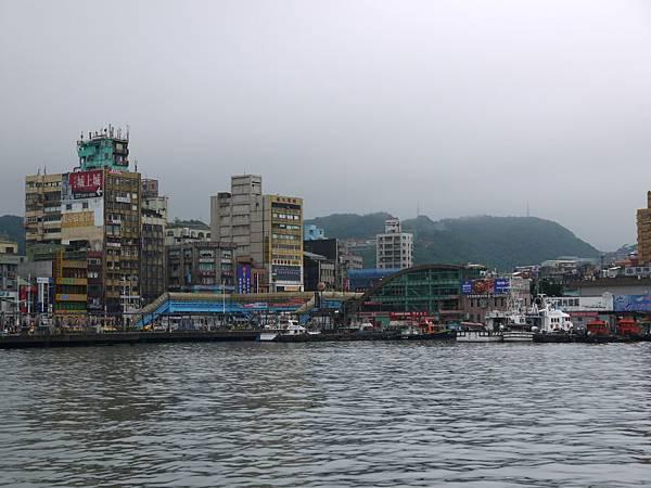 基隆港 (3).JPG