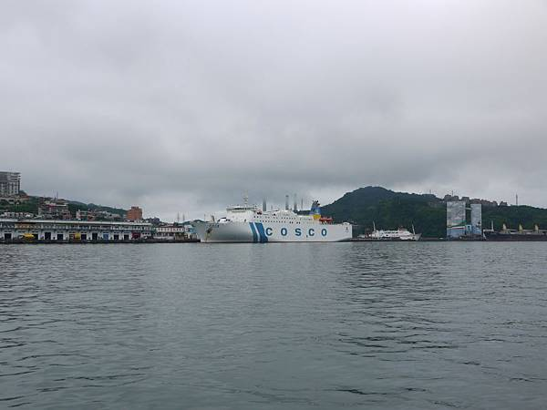 基隆港 (2).JPG