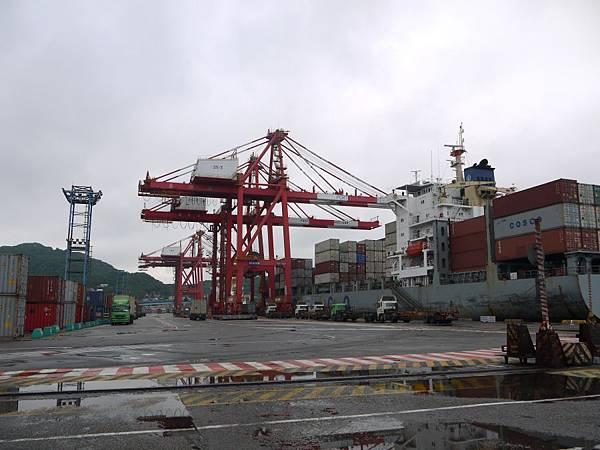 基隆港 (4).JPG