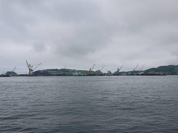基隆港 (9).JPG