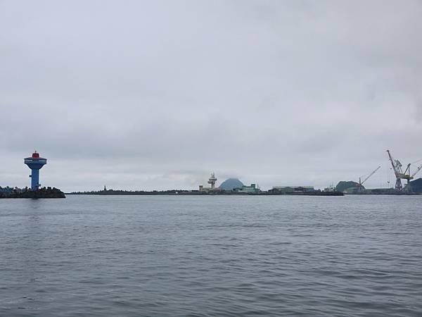 基隆港 (10).JPG