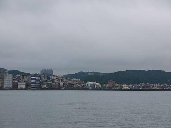 基隆港 (15).JPG
