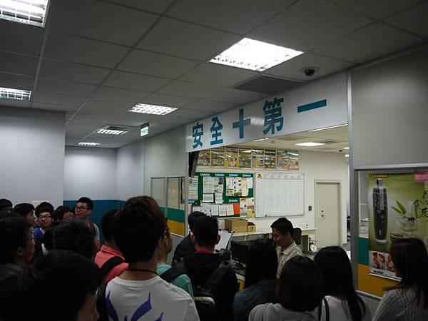 統一速達中壢綜合轉運中心 (11).JPG