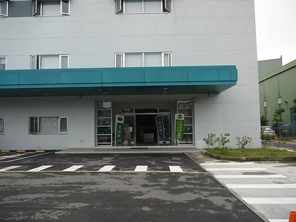 統一速達中壢綜合轉運中心 (32).JPG