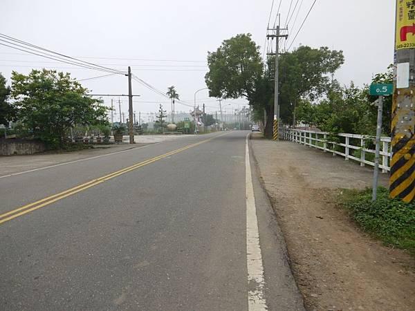 縣道139乙 (7).JPG