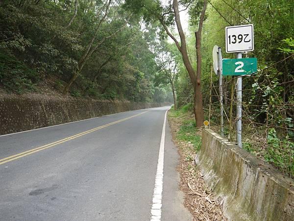 縣道139乙 (15).JPG