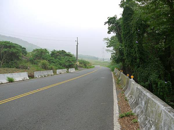 縣道139乙 (22).JPG