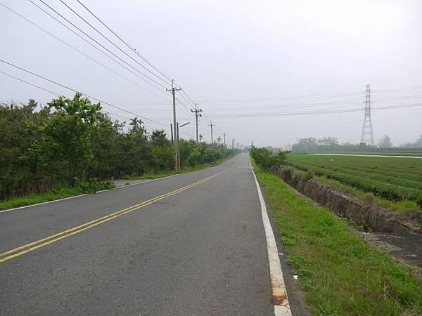 縣道139乙 (27).JPG