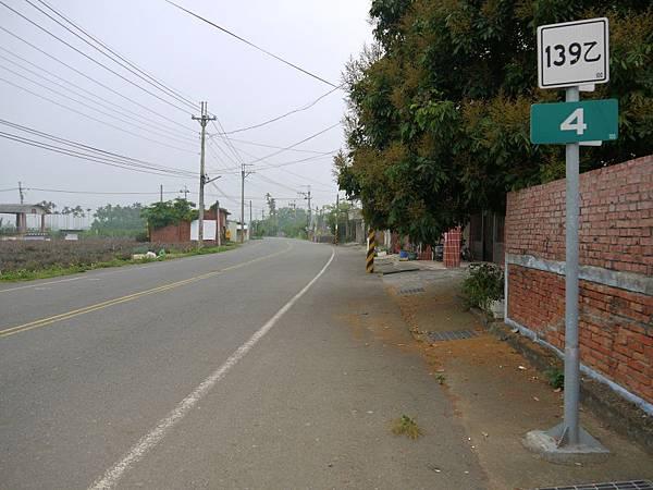 縣道139乙 (29).JPG