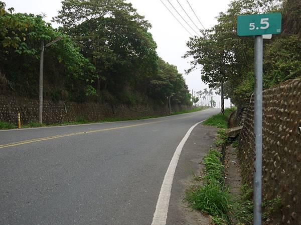 縣道139乙 (40).JPG