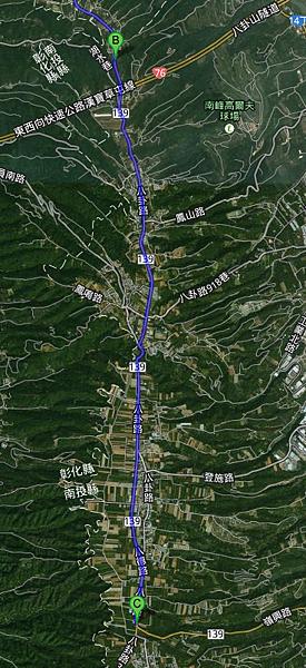 路線圖02.png