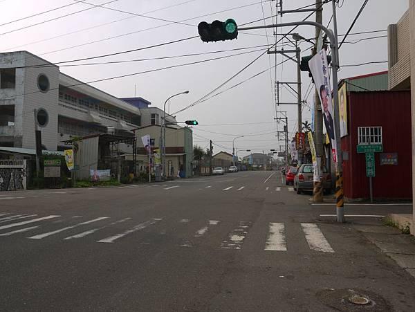 縣道139龜桃寮~橫山再訪 05.JPG