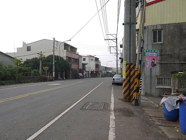 縣道139龜桃寮~橫山再訪 08.JPG
