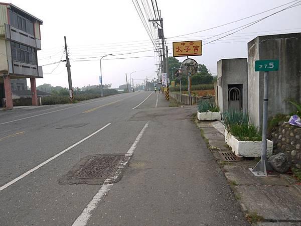 縣道139龜桃寮~橫山再訪 09.JPG