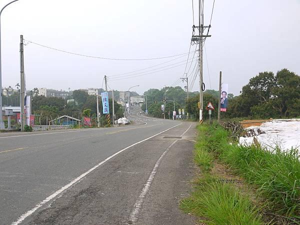 縣道139龜桃寮~橫山再訪 13.JPG