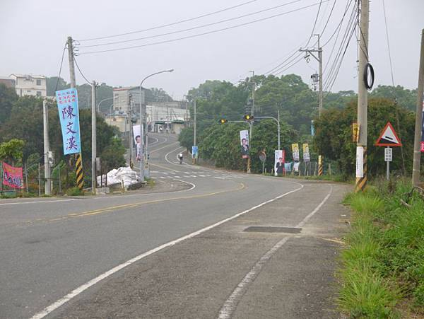縣道139龜桃寮~橫山再訪 12.JPG