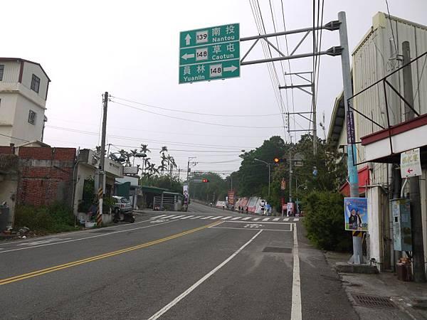 縣道139龜桃寮~橫山再訪 16.JPG