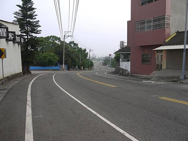 縣道139龜桃寮~橫山再訪 18.JPG