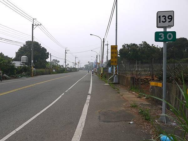 縣道139龜桃寮~橫山再訪 27.JPG