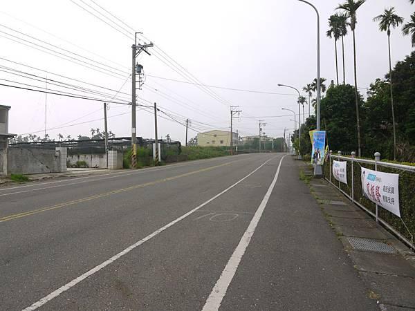 縣道139龜桃寮~橫山再訪 34.JPG
