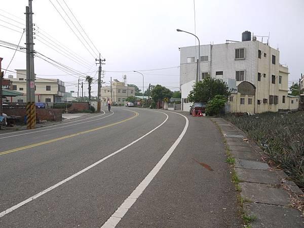 縣道139龜桃寮~橫山再訪 36.JPG
