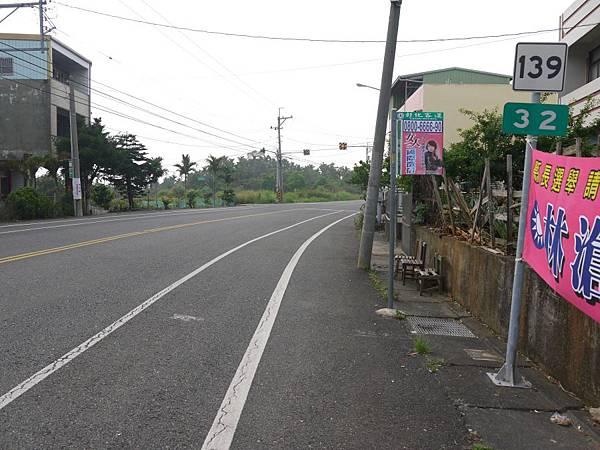 縣道139龜桃寮~橫山再訪 42.JPG